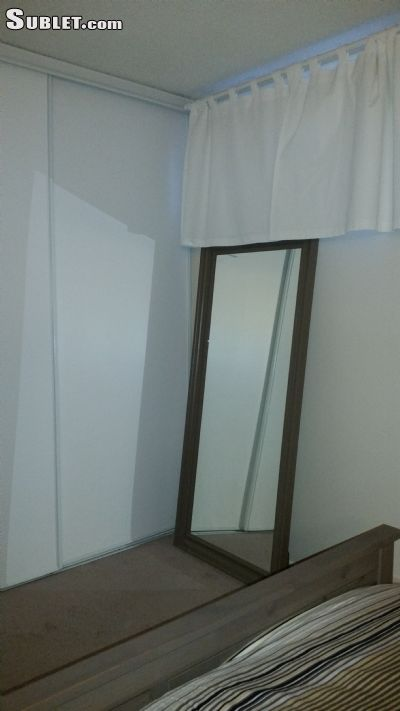 Image 2 Furnished room to rent in Ottawa South, Ottawa Area 3 bedroom Townhouse