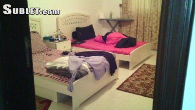 Apartment in Ash Shariqah - Middle East, Ash Shariqah (Ash Shariqah) a Vacation Rentals