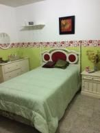 Image 1 Furnished room to rent in San Salvador, San Salvador 1 bedroom Dorm Style