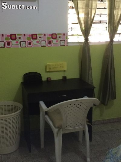 Image 2 Furnished room to rent in San Salvador, San Salvador 1 bedroom Dorm Style