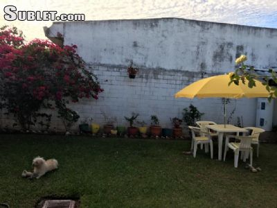 Image 6 Furnished room to rent in San Salvador, San Salvador 1 bedroom Dorm Style