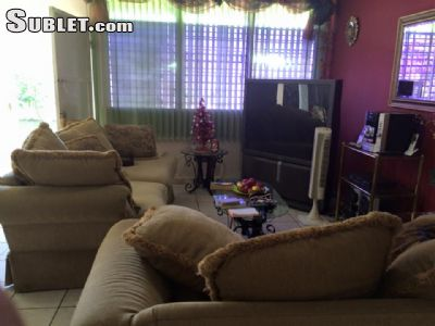 Image 7 Furnished room to rent in San Salvador, San Salvador 1 bedroom Dorm Style
