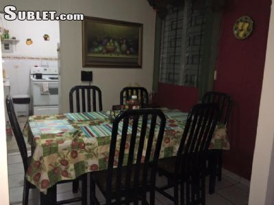 Image 8 Furnished room to rent in San Salvador, San Salvador 1 bedroom Dorm Style