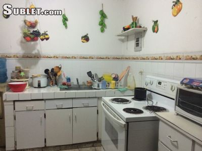 Image 9 Furnished room to rent in San Salvador, San Salvador 1 bedroom Dorm Style