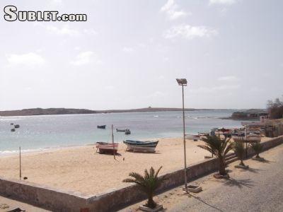 Image 3 furnished Studio bedroom Apartment for rent in Other Cape Verde, Cape Verde