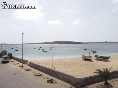 Image 4 furnished Studio bedroom Apartment for rent in Other Cape Verde, Cape Verde
