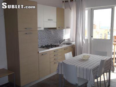 Image 5 furnished Studio bedroom Apartment for rent in Other Cape Verde, Cape Verde