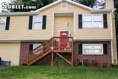 $3000 3 Decatur DeKalb County, Atlanta Area