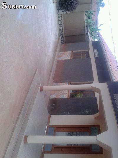 Image 7 either furnished or unfurnished 2 bedroom House for rent in Kampala, Uganda
