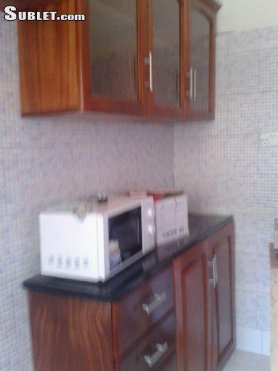 Image 9 either furnished or unfurnished 2 bedroom House for rent in Kampala, Uganda