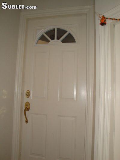 Image 9 Furnished room to rent in North York City Centre, North York Studio bedroom Loft