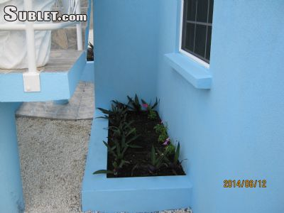 Image 3 furnished 2 bedroom Apartment for rent in Christ Church, Barbados