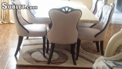 Image 2 furnished 3 bedroom Apartment for rent in Nairobi, Kenya