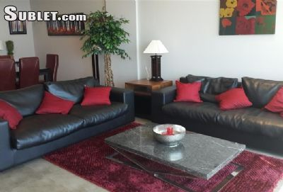 Image 3 furnished 3 bedroom Apartment for rent in Jazirat al Muharraq, Al Hadd