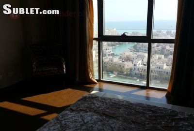 Image 4 furnished 3 bedroom Apartment for rent in Jazirat al Muharraq, Al Hadd