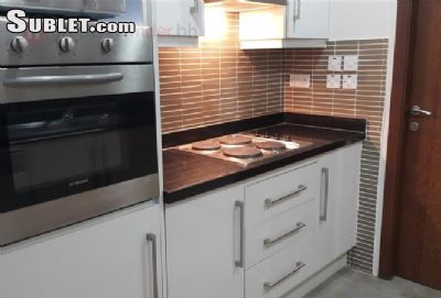 Image 5 furnished 3 bedroom Apartment for rent in Jazirat al Muharraq, Al Hadd