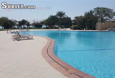 Image 6 furnished 3 bedroom Apartment for rent in Jazirat al Muharraq, Al Hadd