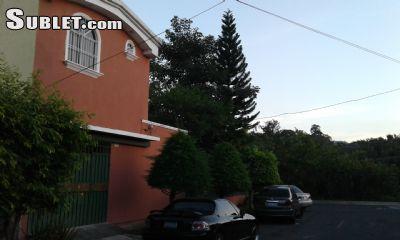 Image 2 Furnished room to rent in San Salvador, San Salvador 4 bedroom House