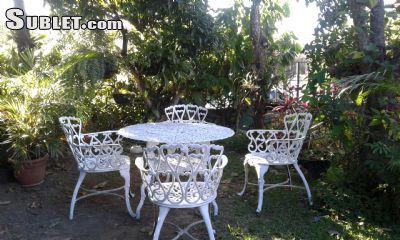 Image 3 Furnished room to rent in San Salvador, San Salvador 4 bedroom House