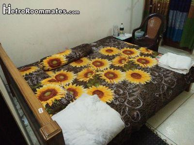 36000 room for rent Dhaka, Dhaka
