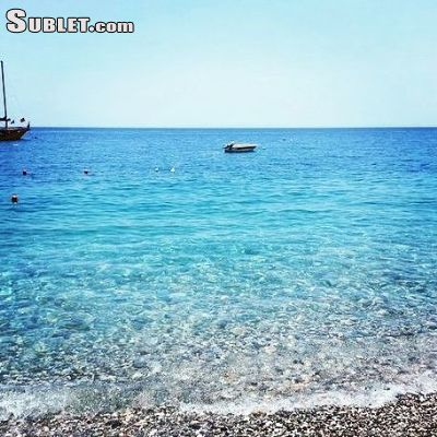 Image 4 furnished 2 bedroom Apartment for rent in Taormina, Messina