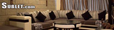 Image 1 furnished 4 bedroom Apartment for rent in Nairobi, Kenya