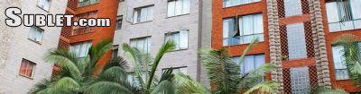 Image 2 furnished 4 bedroom Apartment for rent in Nairobi, Kenya