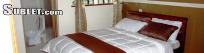 Image 1 furnished 3 bedroom Apartment for rent in Nairobi, Kenya
