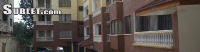 Image 8 furnished 3 bedroom Apartment for rent in Nairobi, Kenya