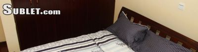 Image 9 furnished 3 bedroom Apartment for rent in Nairobi, Kenya