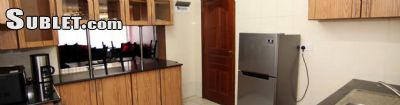 Image 3 furnished 2 bedroom Apartment for rent in Nairobi, Kenya