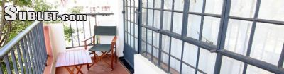 Image 5 furnished 2 bedroom Apartment for rent in Nairobi, Kenya