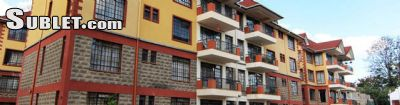 Image 7 furnished 2 bedroom Apartment for rent in Nairobi, Kenya