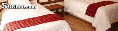Image 3 furnished 4 bedroom Apartment for rent in Nairobi, Kenya