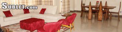 Image 8 furnished 4 bedroom Apartment for rent in Nairobi, Kenya