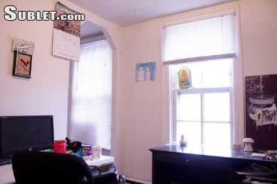 Image 4 Furnished room to rent in Near West (campus), Madison 3 bedroom House