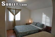 Image 2 furnished Studio bedroom Apartment for rent in Vallejo, Solano County