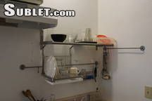Image 5 furnished Studio bedroom Apartment for rent in Vallejo, Solano County