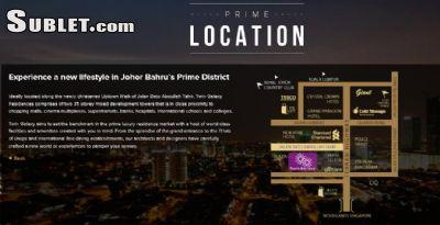 2563 2 Johor Bahru, Johor