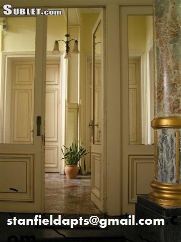 Image 10 furnished 2 bedroom Loft for rent in Liege, Liege