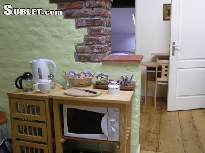 Image 4 furnished 2 bedroom Loft for rent in Liege, Liege