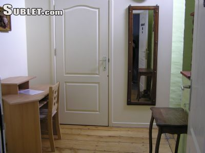 Image 6 furnished 2 bedroom Loft for rent in Liege, Liege