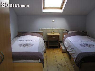 Image 7 furnished 2 bedroom Loft for rent in Liege, Liege
