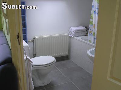 Image 8 furnished 2 bedroom Loft for rent in Liege, Liege