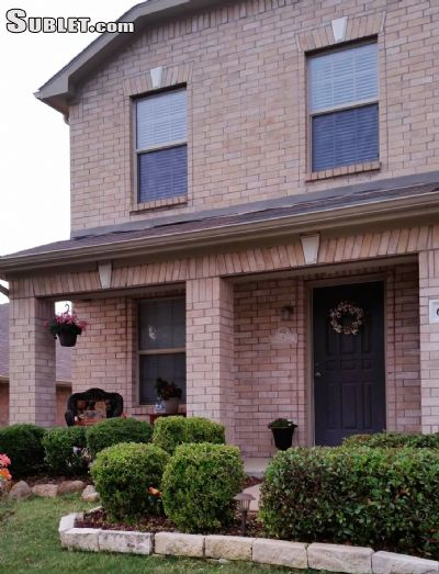 $5000 3 Duncanville Dallas County, Dallas-Ft Worth
