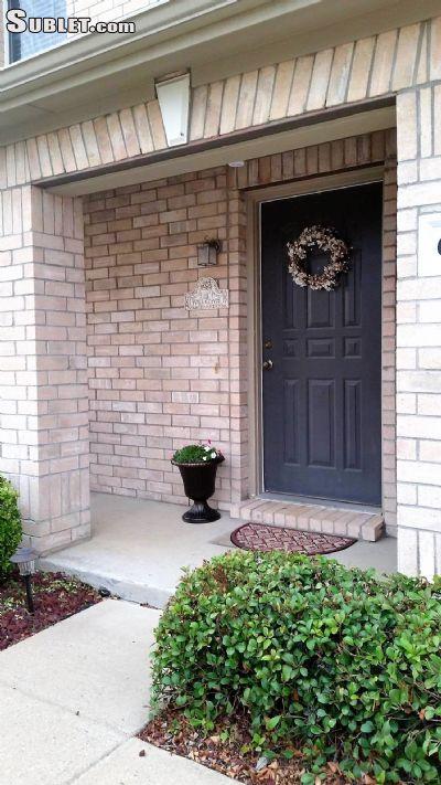 Duncanville Furnished 3 Bedroom House For Rent 5000 Per Month Rental Id 2794904