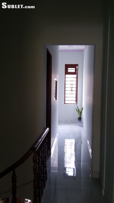 Image 10 unfurnished 2 bedroom House for rent in Di An, Binh Duong
