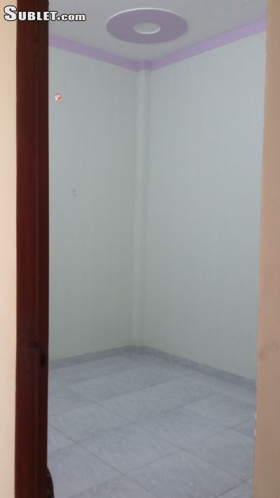 Image 9 unfurnished 2 bedroom House for rent in Di An, Binh Duong