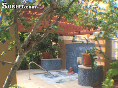 Image 10 furnished 3 bedroom Apartment for rent in Aventura, Miami Area