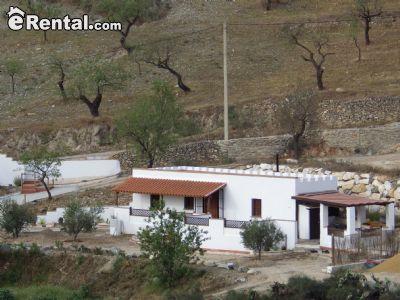800 2 Vera Almeria Province, Andalucia